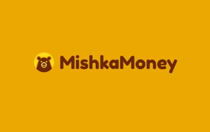 MishkaMoney